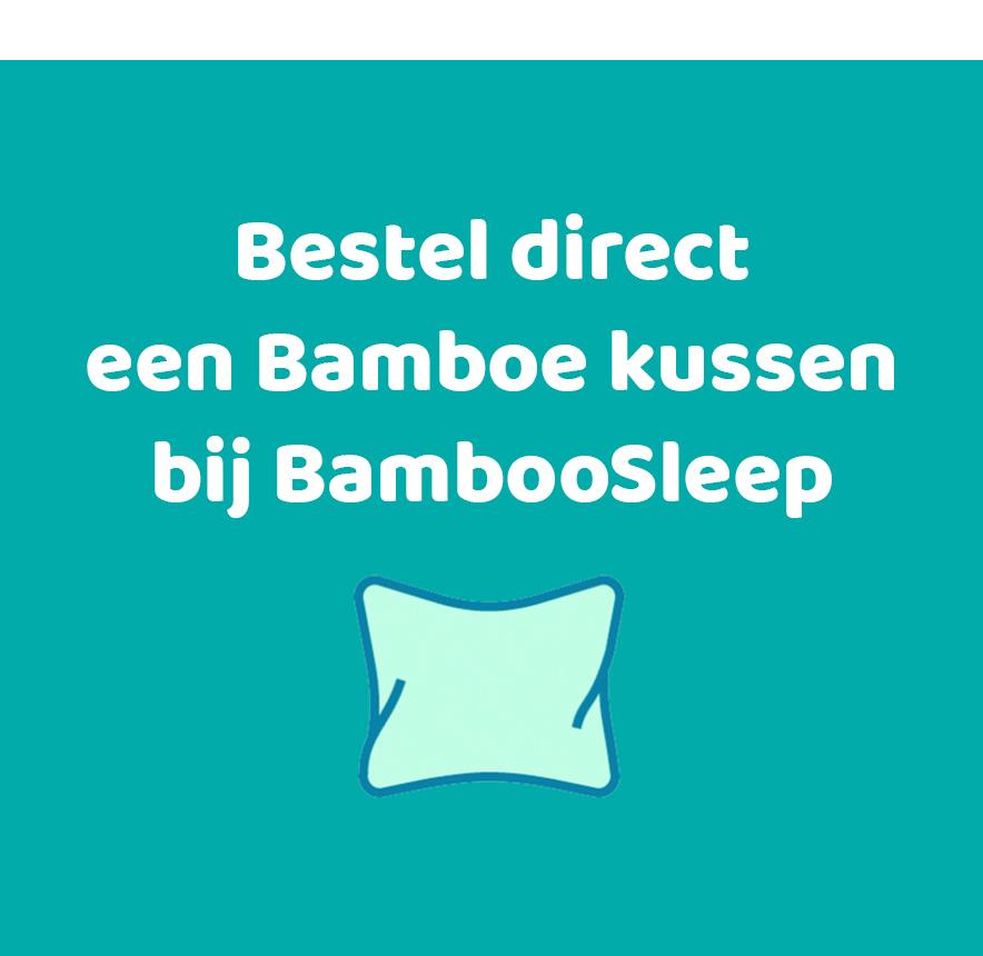bamboosleep