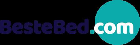 BesteBed.com
