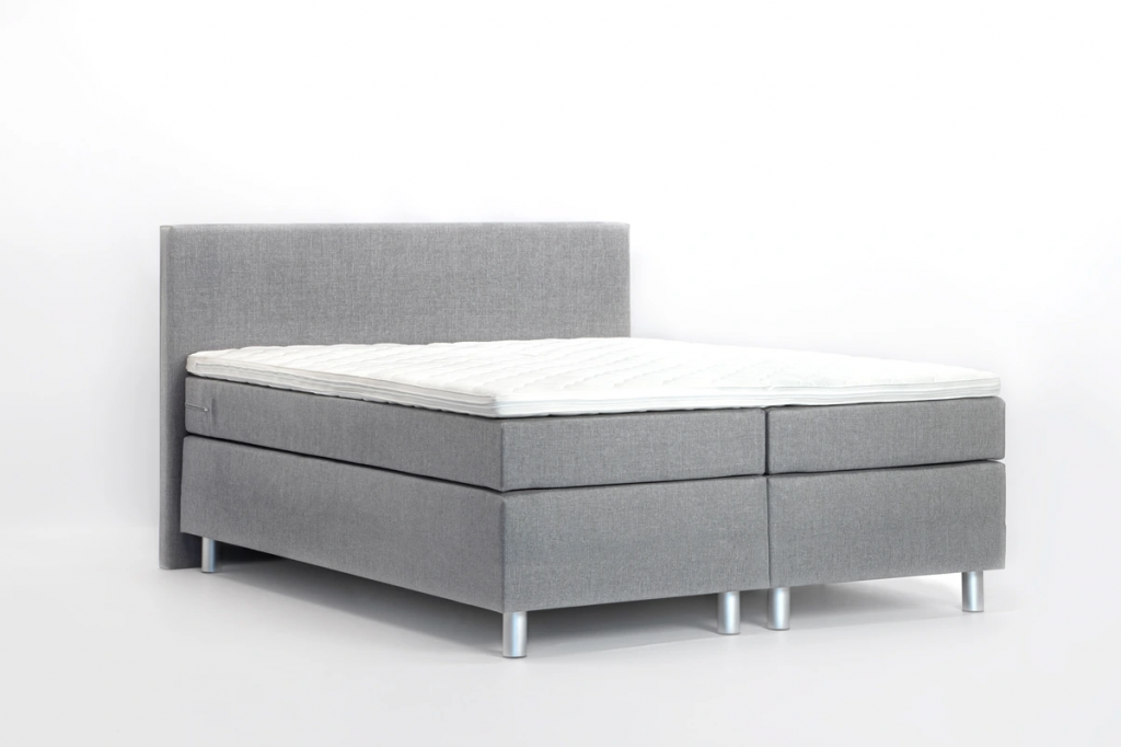 lease je meubels sleepy sander leasen