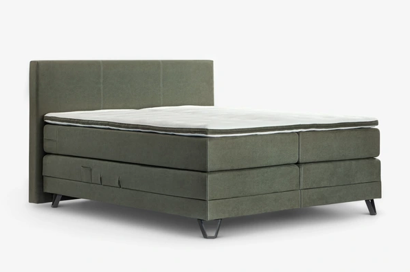 topmodel lease je meubels