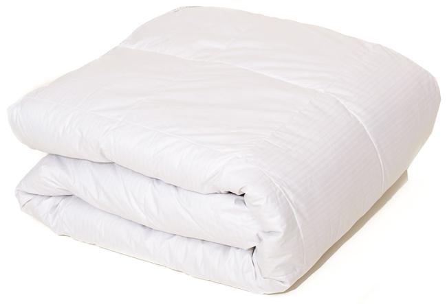 welk dekbed bij bed 180x200