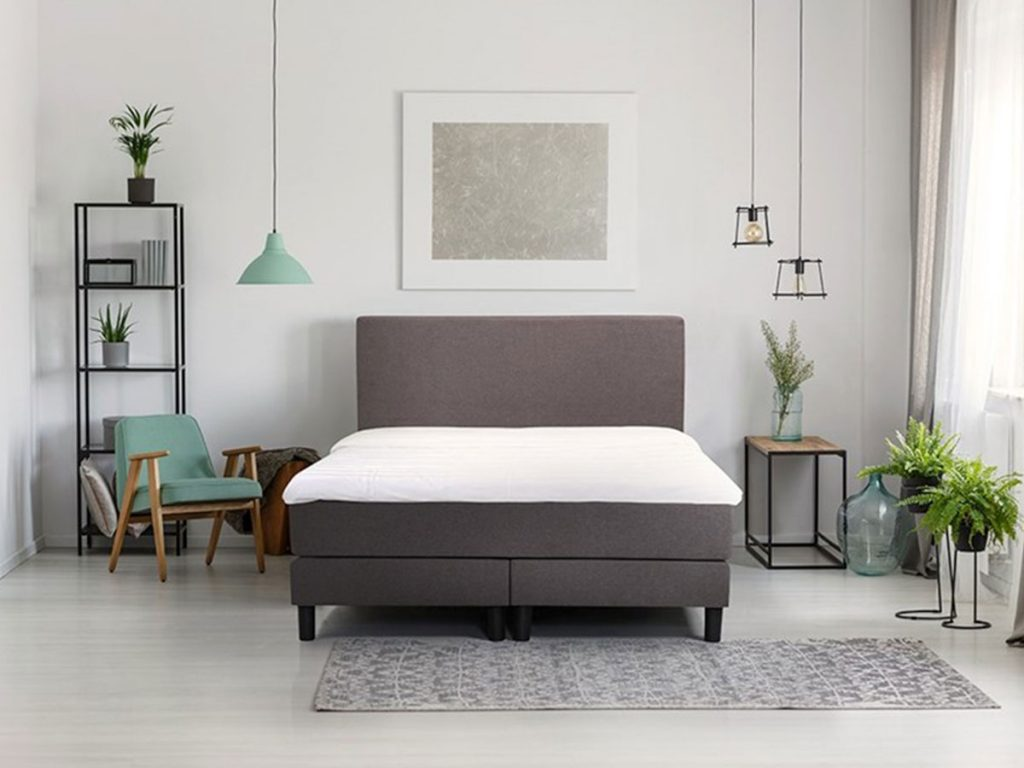 Ambra Beter Bed