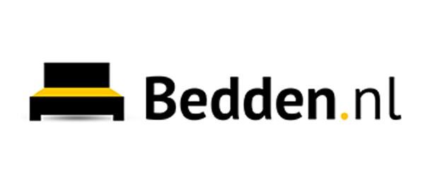 bedden nl