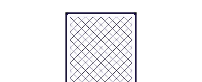 ikea matras 180x200