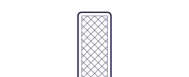 90x200