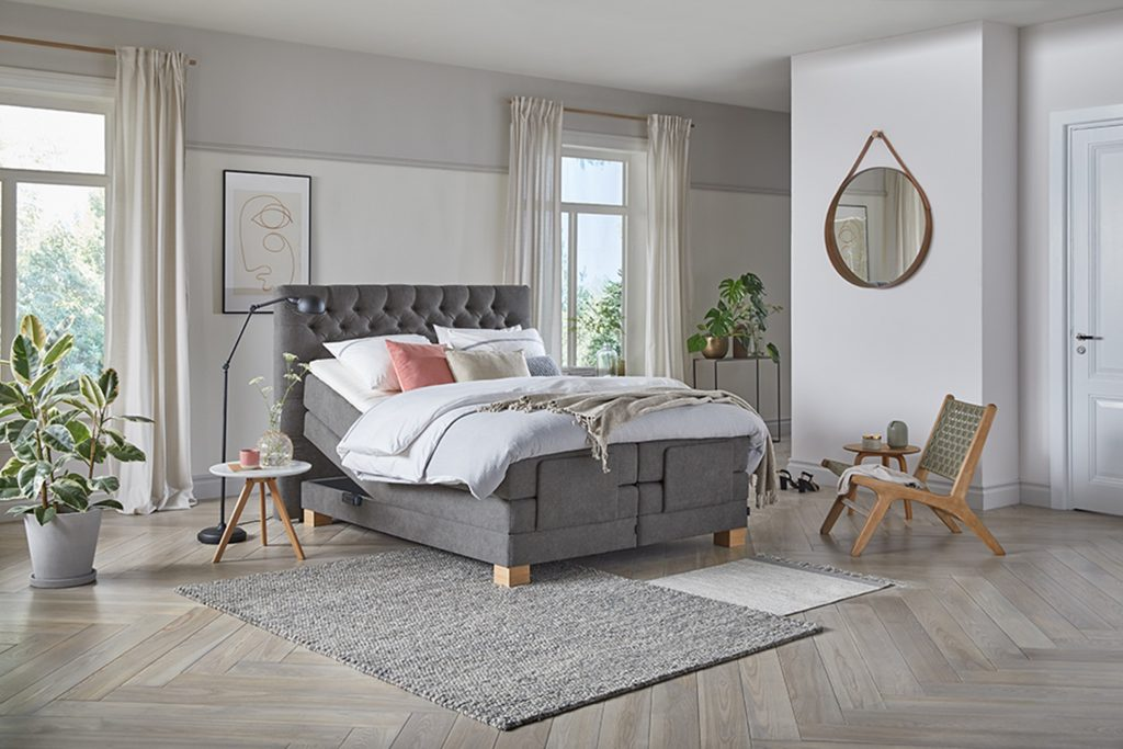 Karlsson bed review Unik
